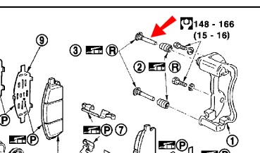2009 Volkswagen Routan Fuse Diagram besides 2008 Volkswagen Routan Fuse Diagram likewise 8J0915459 as well Vanagon Fuse Box furthermore 2008 2010 Chrysler Town Country Voyager 3 3l 3 8l Serpentine Belt Diagram. on vw routan fuse box